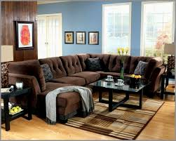 home design credit card retailers value city furniture store majestic 48 elegant value city furniture