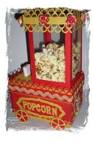 Old Fashioned Popcorn Machine Best 25 Popcorn Machines Ideas On Pinterest Hk Cinema Popcorn