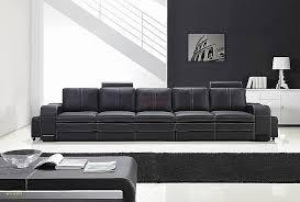 ou acheter un bon canapé canape canapé lit bonne qualité beautiful résultat supérieur 49