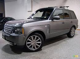 land rover 2010 my range rover vogue l322 range rover vogue pinterest range