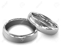 intertwined wedding rings tattoos of intertwined wedding rings