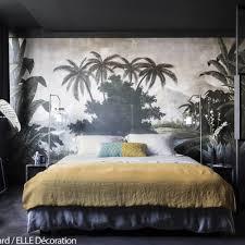 chambre exotique chambre exotique cher garcon meuble coucher lescale maison dhote