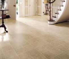Flooring Options For Living Room Flooring Options For Your Rental Home Which Is Best Real
