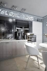 European Home Decor Stores Aliexpress Com Buy Fashion Creative European Luxury Backdrop