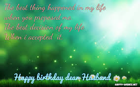 Happy Birthday Quotes Happy Birthday Wishes For Husband Quotes Images And Memes