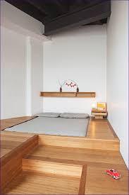 Bedroom Design Ideas Marvelous A Lap Desk Over The Lap Desk