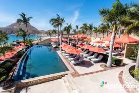 Los Cabos Mexico Map by Sandos Finisterra Los Cabos Hotel Oyster Com Review
