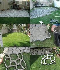Backyard Ideas For Cheap Low Budget Backyard Ideas Deck Ideas Backyard Landscaping Design