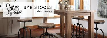 Bar Stool For Kitchen Bar Stools Swivel Counter Height Bar Stools