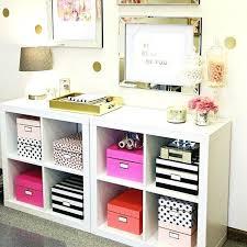 bookshelf organization ideas office shelf organization ideas fabulous office organization ideas