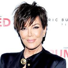 what is kris jenner hair color kris jenner biography affair in relation ethnicity