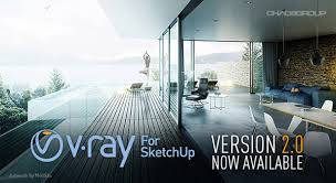 v ray 3 0 for sketchup pro 2016 for mac os x free download