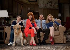 Married With Children Cast Married With Children Cast Duck Duck Gray Duck
