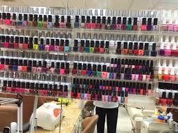 gallery nail salon henderson nail salon 89014 nail trix