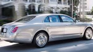 bentley mulsanne 2015 2015 bentley mulsanne speed vs rolls royce ghost series youtube