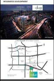 map usj 1 service apartment the duo residenc end 4 18 2018 3 52 am