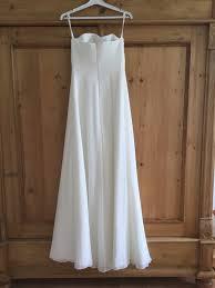 bohemian brautkleid vintage bohemian brautkleid kleiderkreisel de