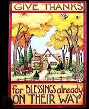 engelbreit greeting greeting cards ebay