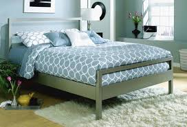 Young Adult Bedroom Ideas - Adult bedroom ideas