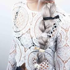 kitsch hair ties basics hair ties by kitsch