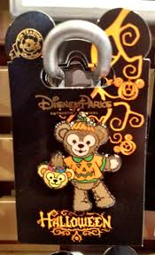 halloween pins halloween trading pins are out at walt disney world on the go