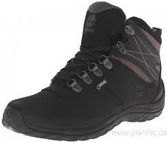 womens timberland winter boots canada cs9186202965 canada timberland s mt mid waterproof