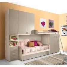 coin bébé chambre parents lit chambre enfant vous souhaitez changer le lit de votre enfant