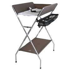 Folding Baby Changing Table Mural Of Foldable Changing Table For Baby Furniture Pinterest