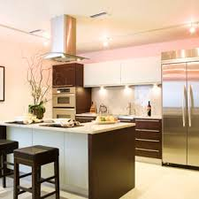 Home Decorating Kitchen Inspiration With - Home decor kitchens