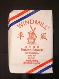 potato starch potato starch buy starch product on alibaba