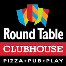 round table pizza vancouver mall round table pizza home vancouver washington menu prices