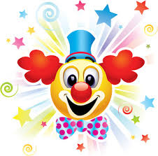 clown graphics 89 clown graphics backgrounds free poster background free vector 46 402 free vector for