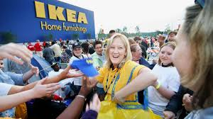 Ikea Fans by Ikea Landing Where Nfl Owners Previously Proposed Skyscraper Big