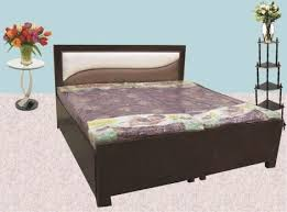 best 25 double bed with mattress ideas on pinterest double bed