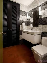 custom bathroom ideas bathroom small wc ideas bath vanities with tops prefab vanity