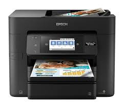 the best all in one printers of 2017 printer reviews