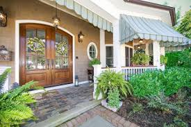 31 virginia avenue manasquan property listing mls 21731936