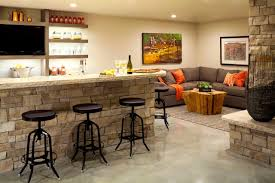 basement game room designs finest red room design ideas all rooms