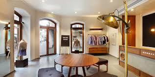 Top Online Furniture Brands In India Custom Made Shirts Made To Measure Custom Shirts Buy Men U0027s