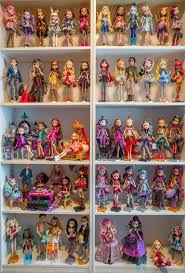 363 best barbie rooms and collectibles images on pinterest