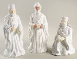 house of lloyd christmas around the world house of lloyd christmas around the world at replacements ltd