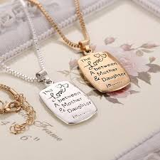 mothers day jewelry ideas wholesale hot the between a mothers day