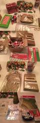 craft bells 116640 christmas party supplies u003e buy it now only