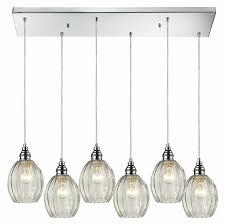 Multi Pendant Lighting Kitchen by 27 Best Multi Pendants Images On Pinterest Light Pendant Canopy