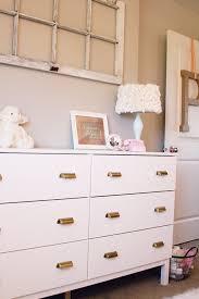 Tarva Daybed Hack 259 Best Home Decor Diy Ideas Images On Pinterest Furniture