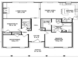 farmhouse floorplans one story farmhouse house plans unique small carsontheauctions