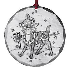 the 93 best images about wendell august ornaments on