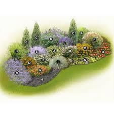 Landscape Design For Front Yard - best 25 front yard landscaping ideas on pinterest yard