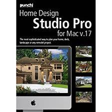 Home Design Studio Pro Download 28 Home Design Studio Pro Gorgeous Home Designer Pro On