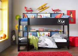 Bunks And Beds Bedroom Childrens Bunk Beds For Small Rooms Bunks With Storage
